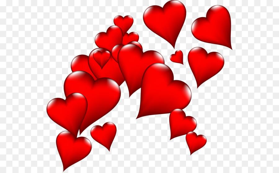 Frases de amor clipart. Download con dibujos animados