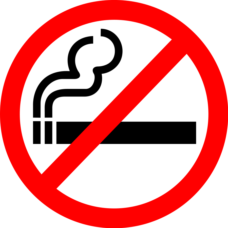 Frat house clipart picture freeuse download Where You Smoked Your First Cigarette At Columbia And What It Says ... picture freeuse download