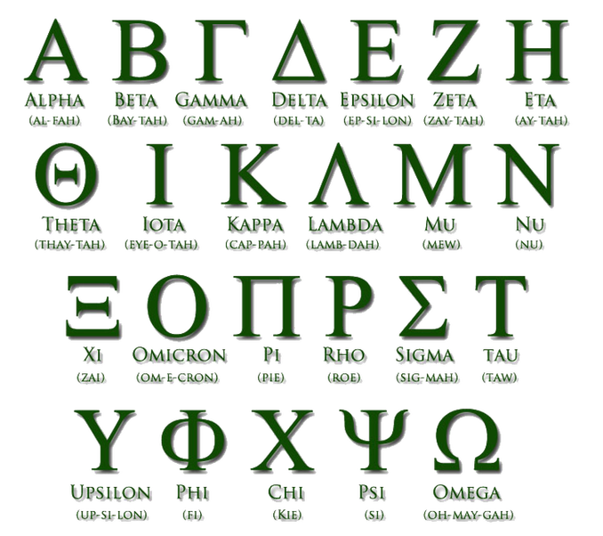 Frat house clipart clip stock fraternity letters | Newsinvitation.co clip stock