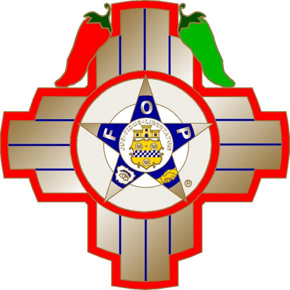 Fraternal order of police clipart image library library FRATERNAL ORDER OF POLICE | ALBUQUERQUE LODGE #1 – founded 1948 image library library