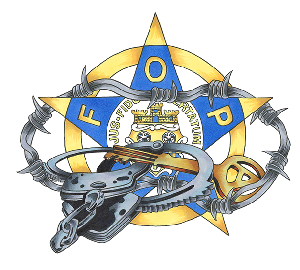 Fraternal order of police clipart picture download www.azfop.net picture download