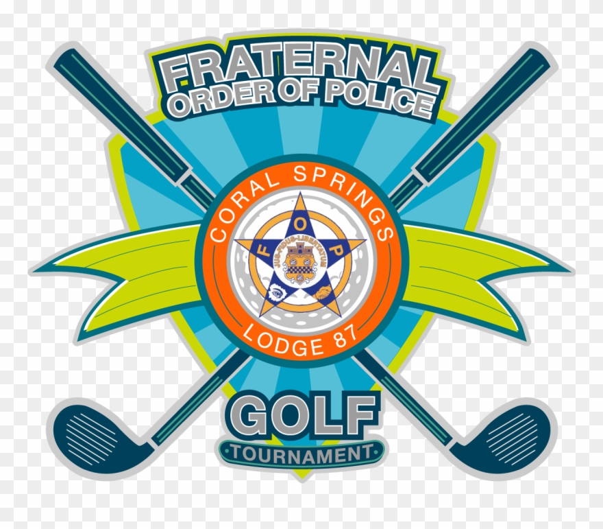 Fraternal order of police clipart png library download Fraternal Order Of Police Clipart (#1380526) - PinClipart png library download