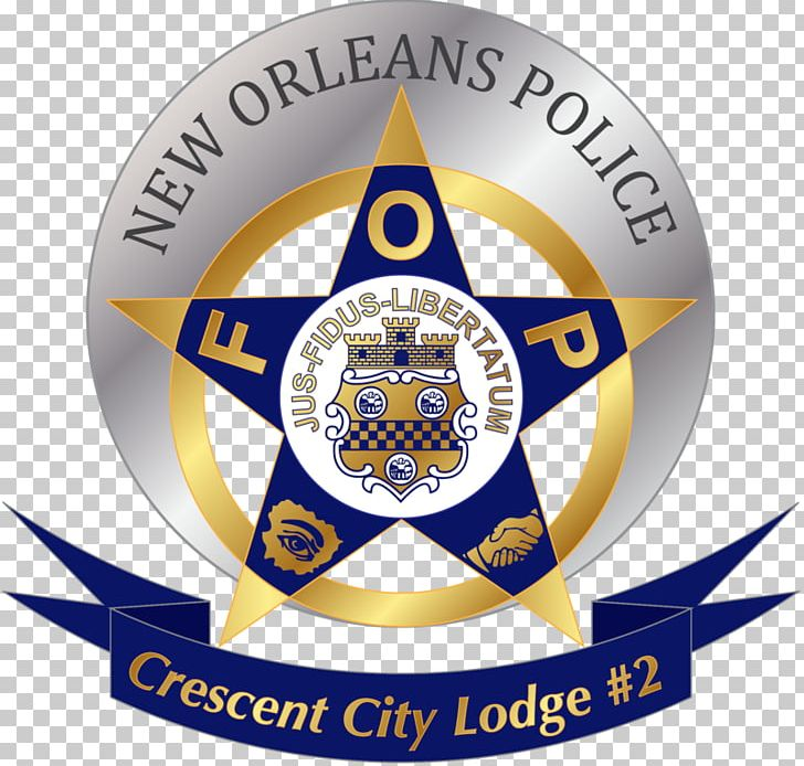 Fraternal order of police clipart image free download Livaccari Law LLC Litigation Group Fraternal Order Of Police New ... image free download