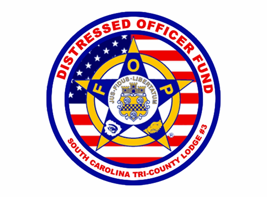Fraternal order of police clipart clip transparent library Fop Distressed Officer Fund - Fraternal Order Of Police North ... clip transparent library