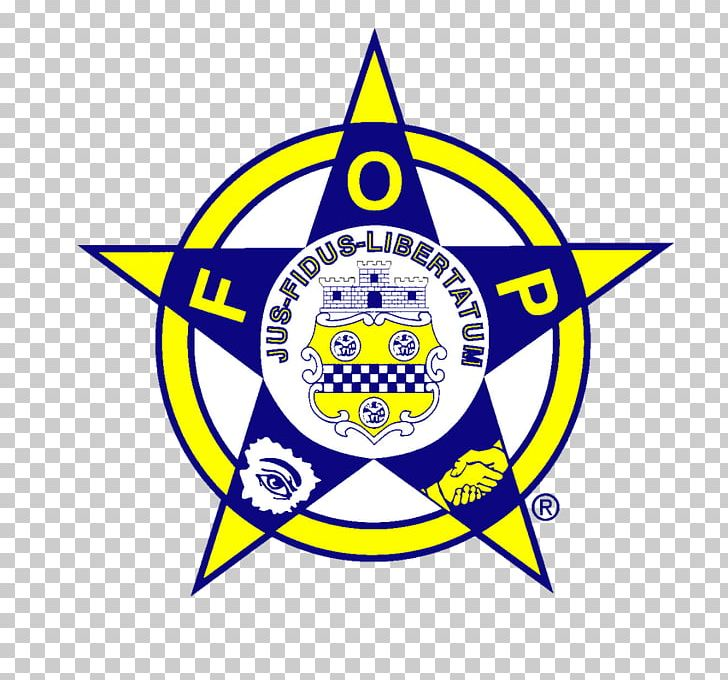 Fraternal order of police clipart picture black and white stock United States Fraternal Order Of Police Police Officer PNG, Clipart ... picture black and white stock