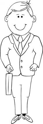 Frau im anzug clipart clip art stock Anzug-Clip-Art Download 62 clip arts (Seite 1) - ClipartLogo.com clip art stock