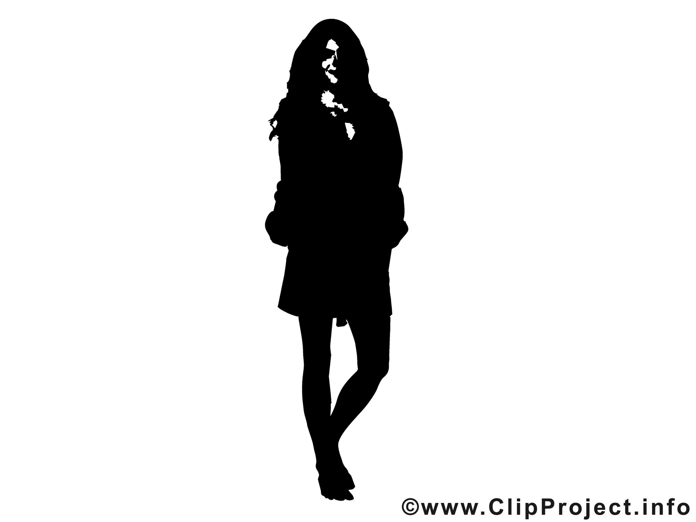 Frau im anzug clipart image freeuse Frauen clipart kostenlos - ClipartFest image freeuse