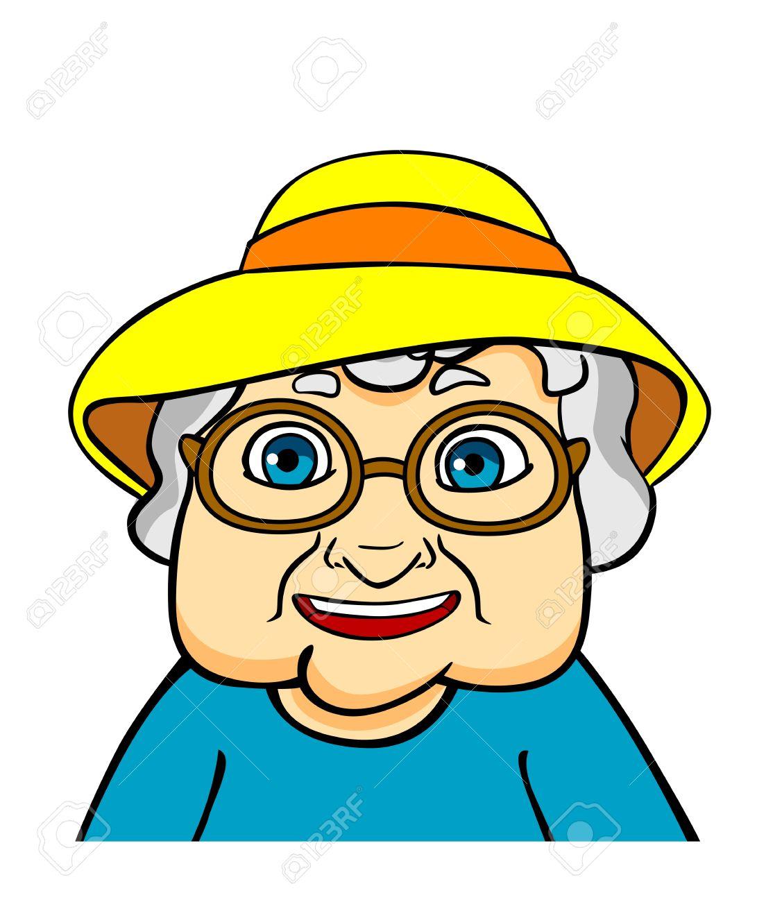 Frau mit brille clipart clip download Frau mit brille clipart - ClipartFest clip download