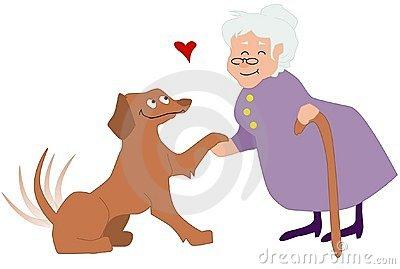 Frau mit hund clipart jpg freeuse stock Frau mit hund clipart - ClipartFest jpg freeuse stock