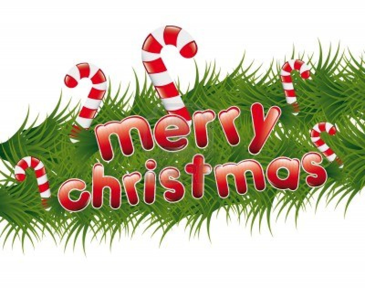 Merry christmas images free clipart picture transparent stock Free Merry Christmas Clip Art | Clipart Panda - Free Clipart Images picture transparent stock