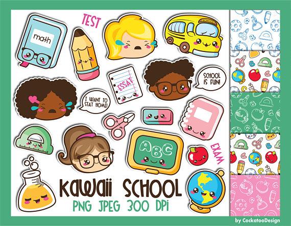 Supplies clip art kids. Fre printable school clipart
