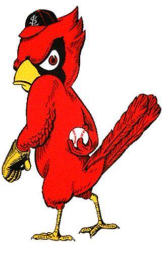 Fredbird clipart. Portal