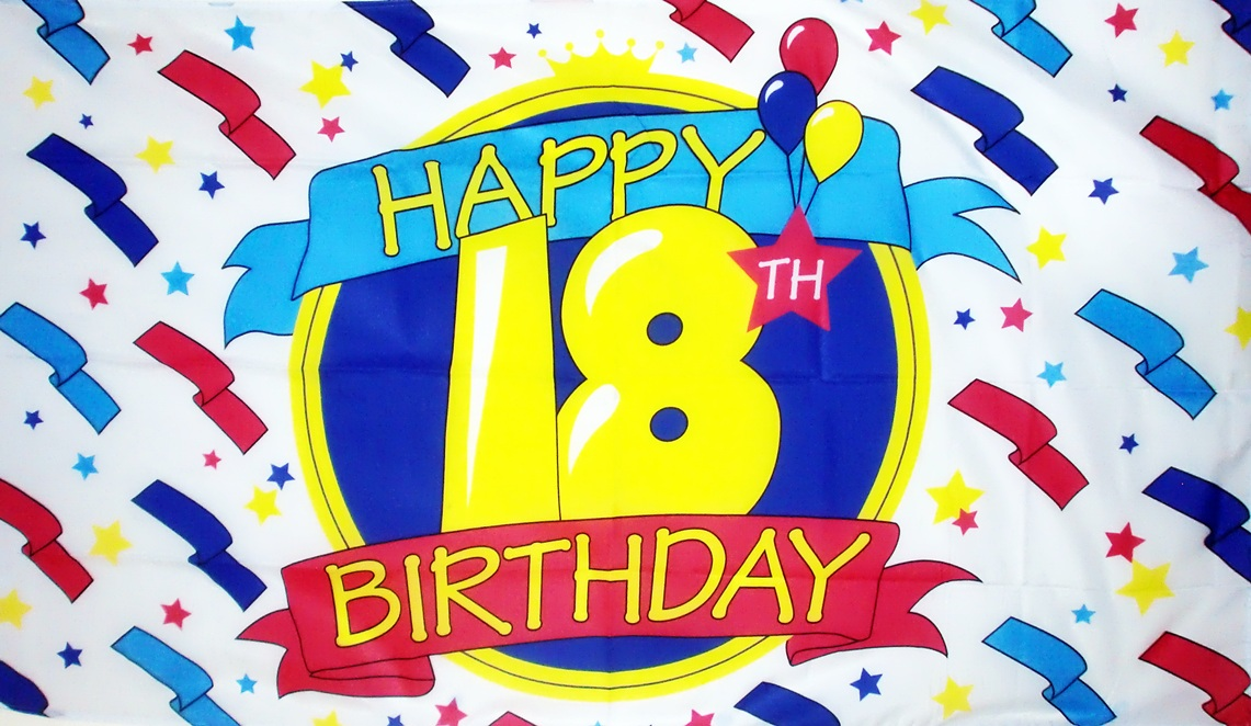 Free clipart birthday to my son clipart transparent library Free 18. Birthday, Download Free Clip Art, Free Clip Art on Clipart ... clipart transparent library