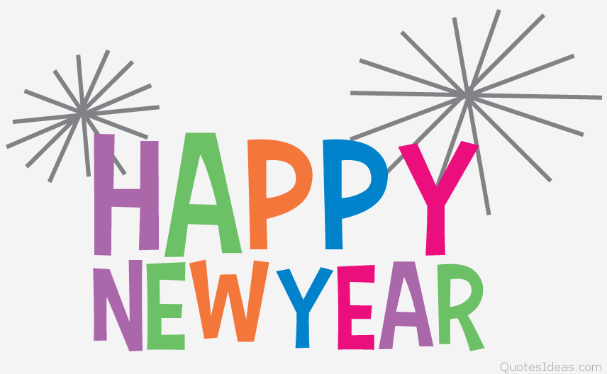 Happy new year 2016 clipart for outlook graphic free library Free clip art happy new year 6 - Cliparting.com graphic free library