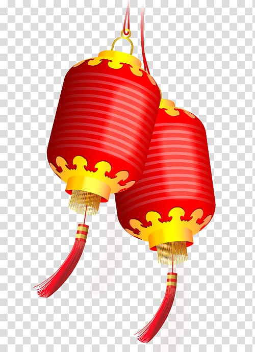 Free 2018 chinese new year lantern clipart clip art transparent download Chinese New Year Lantern Festival China Paper lantern, Chinese New ... clip art transparent download