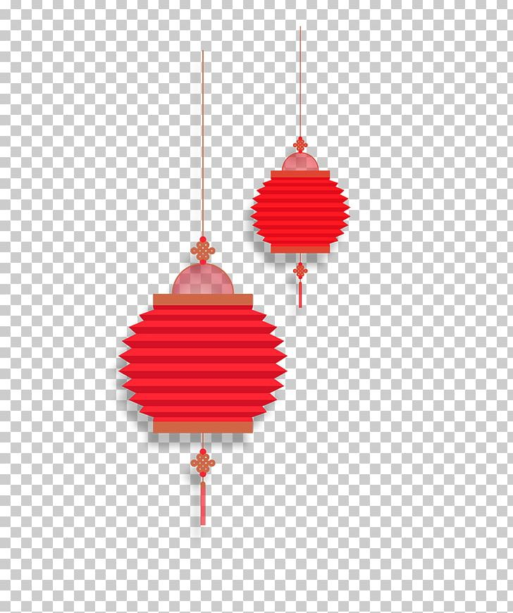 Free 2018 chinese new year latern clipart picture stock Paper Lantern Chinese New Year Paper Lantern PNG, Clipart, Chinese ... picture stock