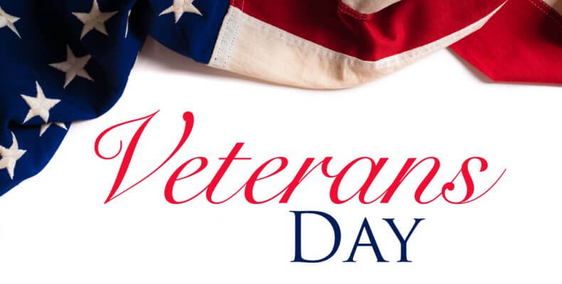 Free 2018 clipart banner transparent download Free Veterans Day Clipart - Clipart Junction banner transparent download