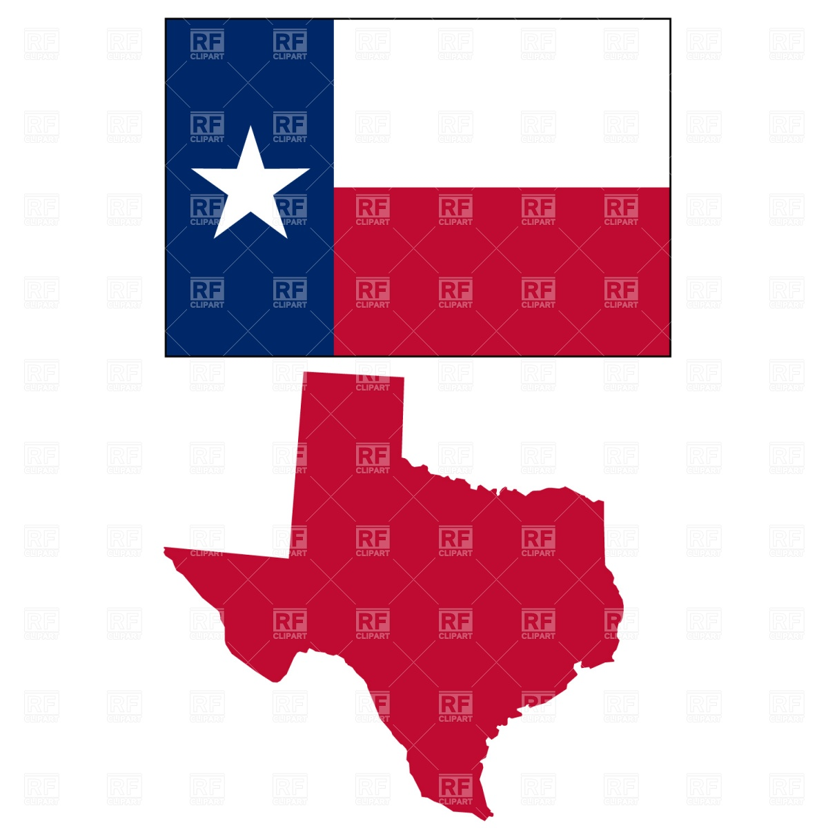 Free 3 5 inch state of texas clipart banner black and white State Of Texas Clipart | Free download best State Of Texas Clipart ... banner black and white