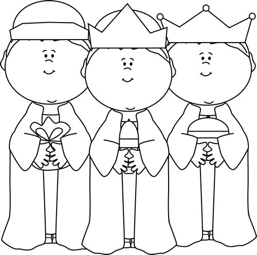 Free 3 wise men clipart black and white clipart free Free 3 Wise Men Cliparts, Download Free Clip Art, Free Clip Art on ... clipart free