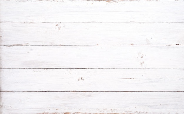 Free 3d clipart background barn wood wash white svg black and white library Wood Vectors, Photos and PSD files | Free Download svg black and white library