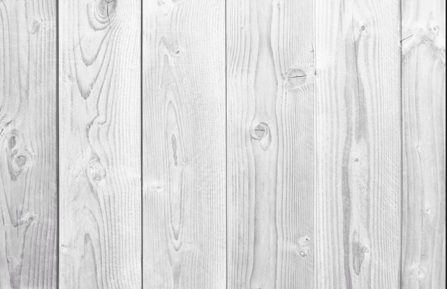 Free 3d clipart background barn wood wash white jpg library download White wood, good for a wallpaper:) | Tumblr. in 2019 | Wood ... jpg library download
