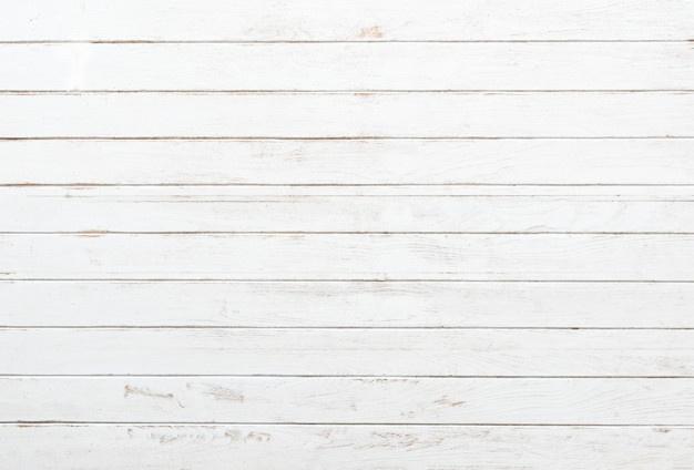 Wood panels clipart free