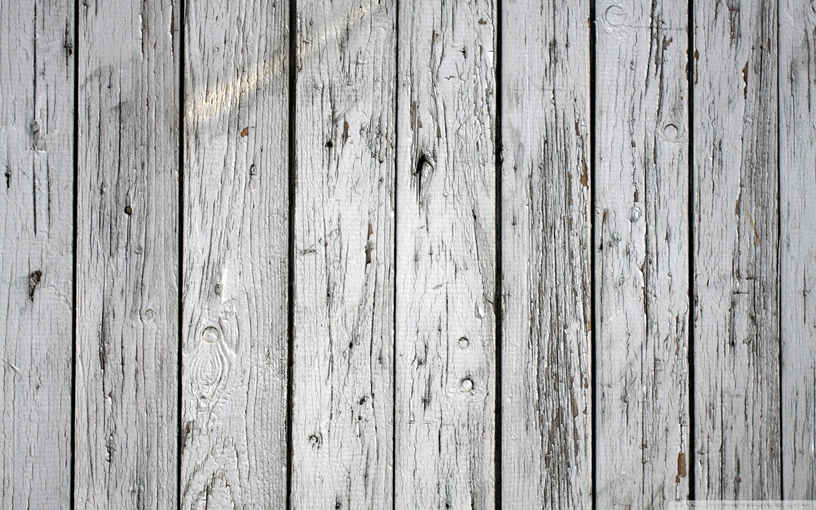 Free 3d clipart background barn wood wash white black and white library Wood Grain Desktop Wallpapers Wallpaper 1920×1080 Wood Desk ... black and white library