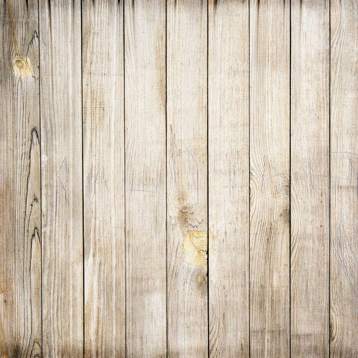 Free 3d clipart background barn wood wash white png library download digital scrapbook paper wood clipart | Printable Papers in 2019 ... png library download