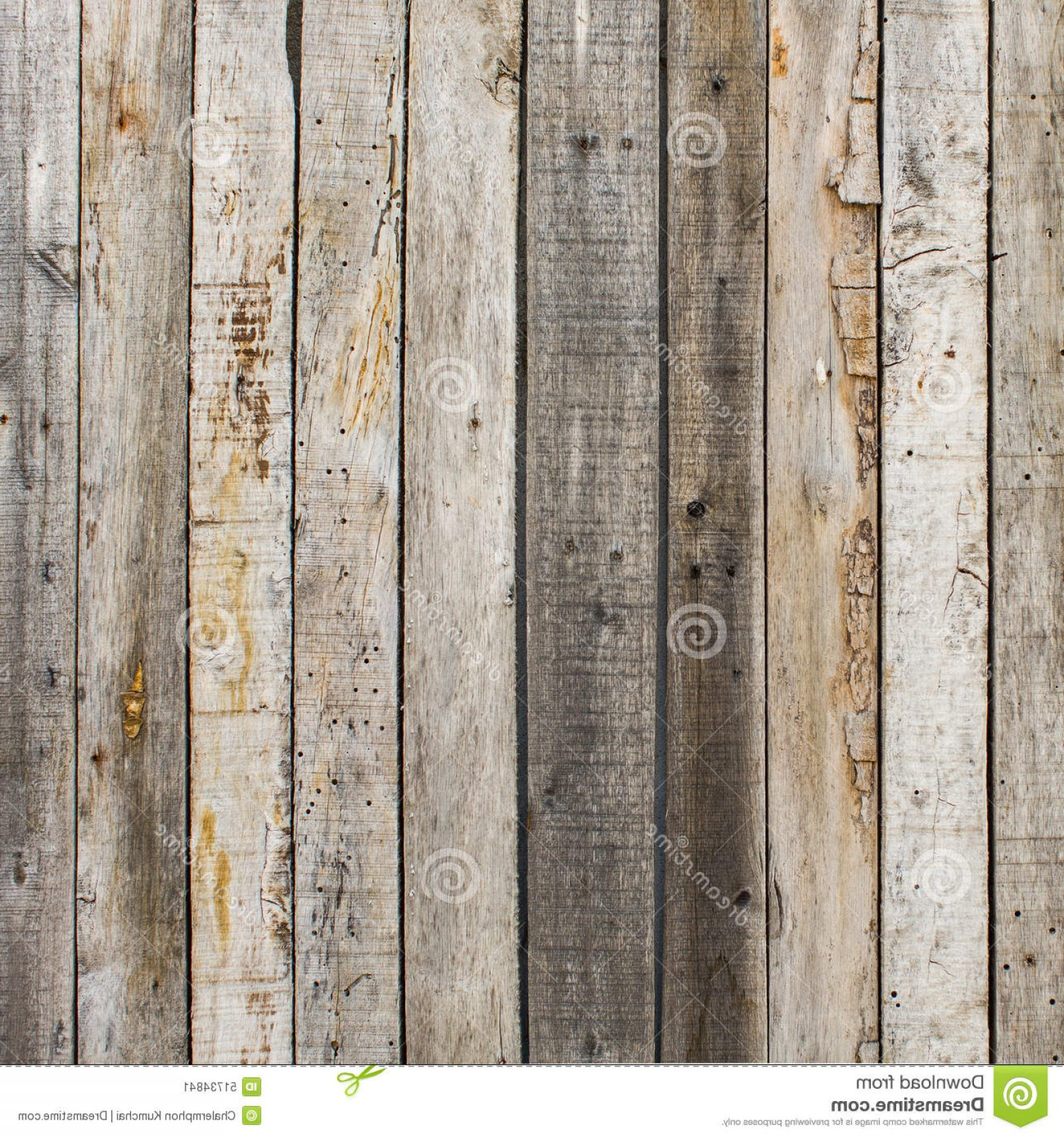 Free 3d clipart background barn wood wash white picture black and white library Rustic Barn Wood Vector | SOIDERGI picture black and white library