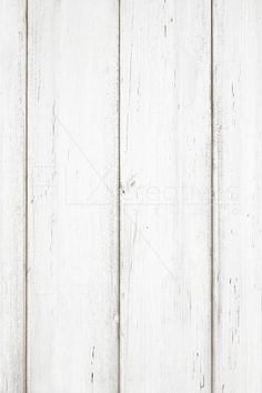 Free 3d clipart background barn wood wash white vector free stock 16 Best White Wood backgrounds and textures images in 2018 | Rustic ... vector free stock