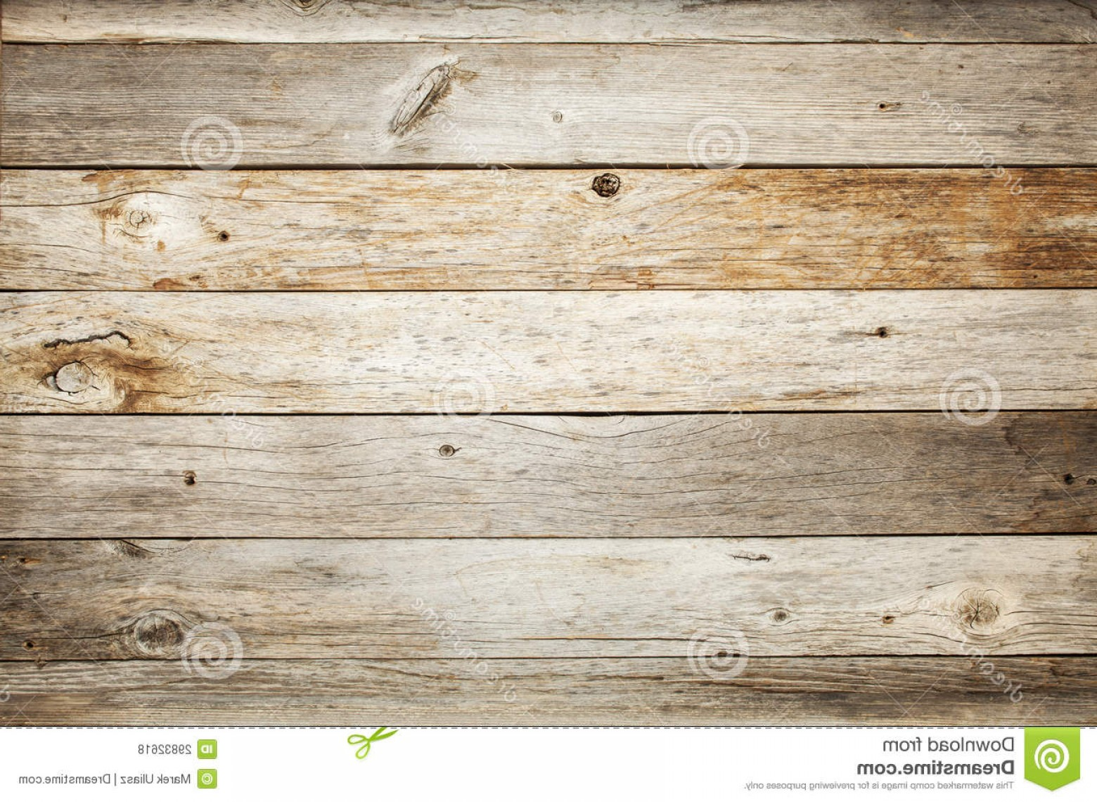 Free 3d clipart background barn wood wash white vector black and white download Rustic Barn Wood Vector | SOIDERGI vector black and white download