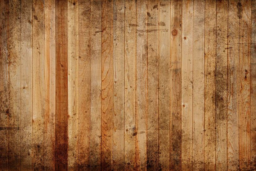 Free 3d clipart background barn wood wash white clip art freeuse download best hd wood image. free 3d wood background | Flowers | Rustic ... clip art freeuse download