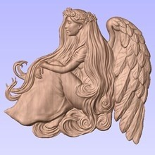 Free 3d clipart for cnc free download Free 3d clipart for cnc router » Clipart Portal free download