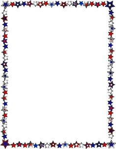 Free 4th of july clipart borders clipart free download 4th Of July Borders   Free download best 4th Of July Borders on ... clipart free download
