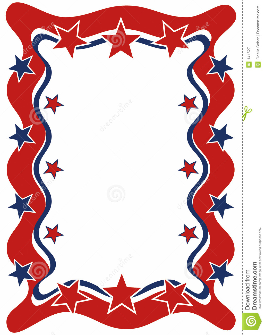 Free vector clipart fourth of july border vector royalty free download Fourth Of July Border | Free download best Fourth Of July Border on ... vector royalty free download