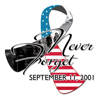 Free 9 11 memorial clipart freeuse download Free 9 11 Memorial Cliparts, Download Free Clip Art, Free Clip Art ... freeuse download