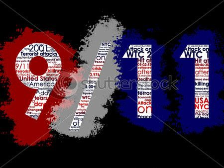 Free 9 11 memorial clipart image freeuse download Free 9 11 Remembrance Cliparts, Download Free Clip Art, Free Clip ... image freeuse download