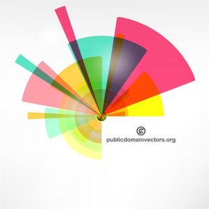 Free abstract clipart images banner free 5616 abstract free clipart | Public domain vectors banner free