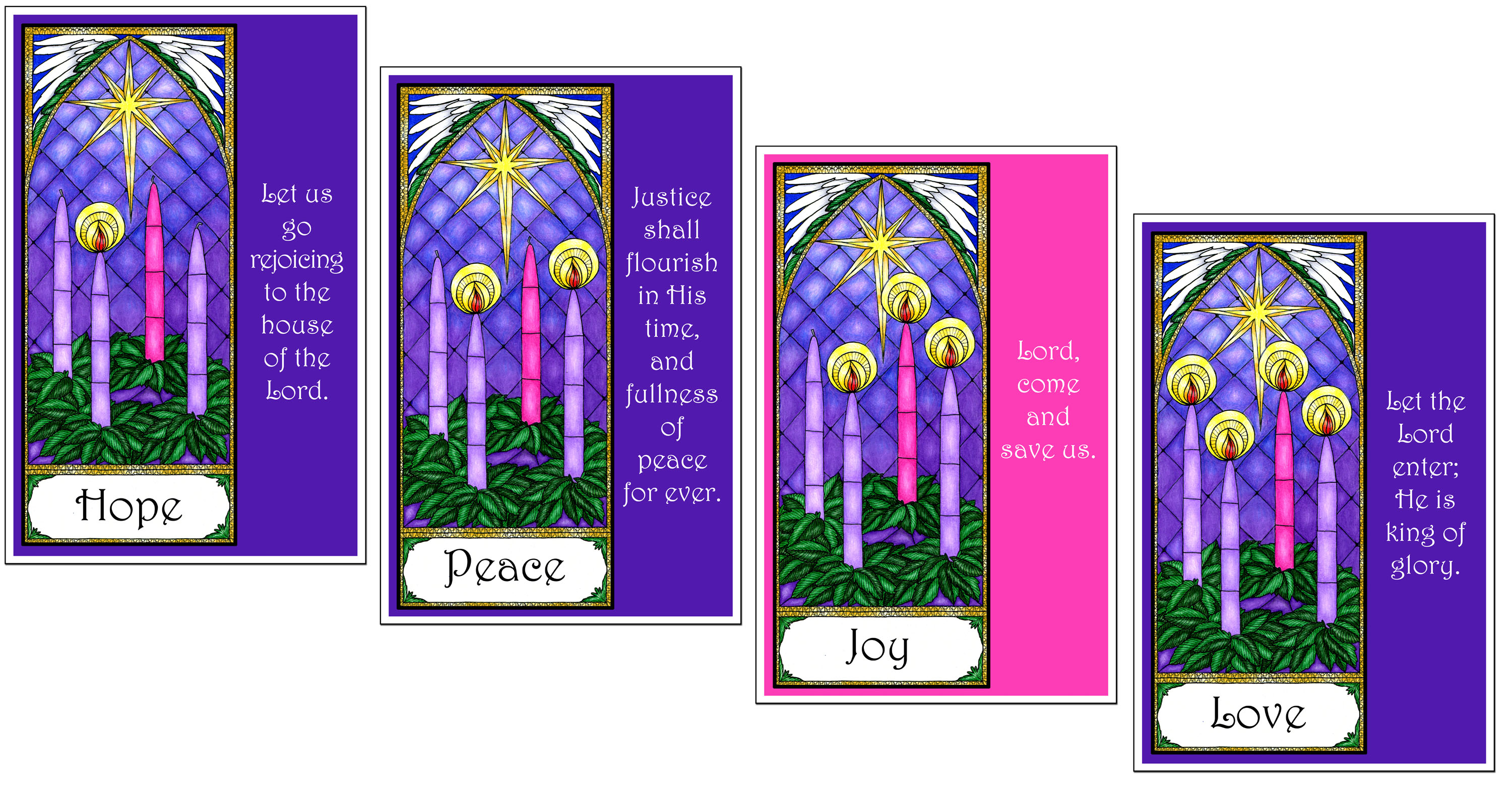 Free advent clipart catholic. Religious cliparts download clip