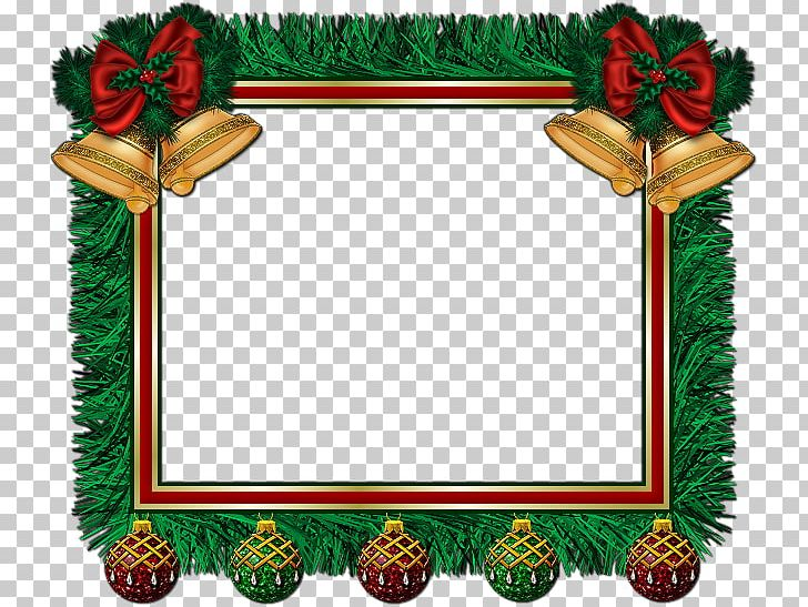 Free advent music clipart borders and frames jpg free Santa Claus Borders And Frames Christmas Frames PNG, Clipart, Advent ... jpg free