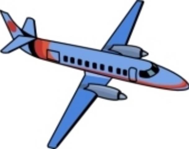 Plane crash in clipart banner freeuse download Small Plane Cliparts | Free download best Small Plane Cliparts on ... banner freeuse download