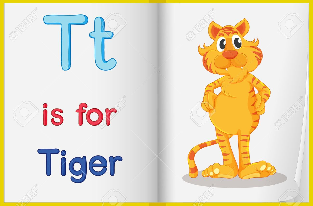 Free alphabet clipart for teachers clip freeuse library Free alphabet clipart for teachers - ClipartFest clip freeuse library