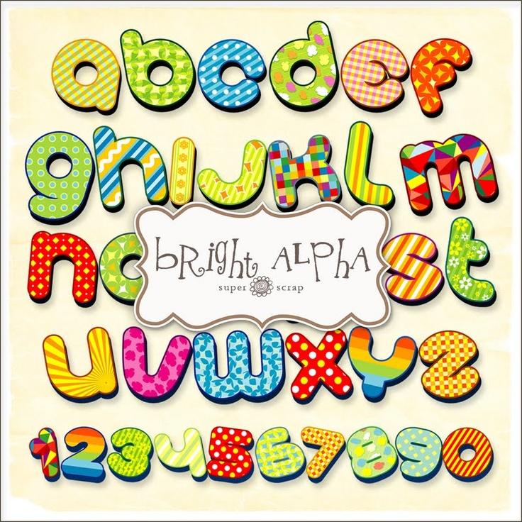 Free alphabet clipart for teachers vector royalty free stock Free Alphabet Clipart | Free Download Clip Art | Free Clip Art ... vector royalty free stock