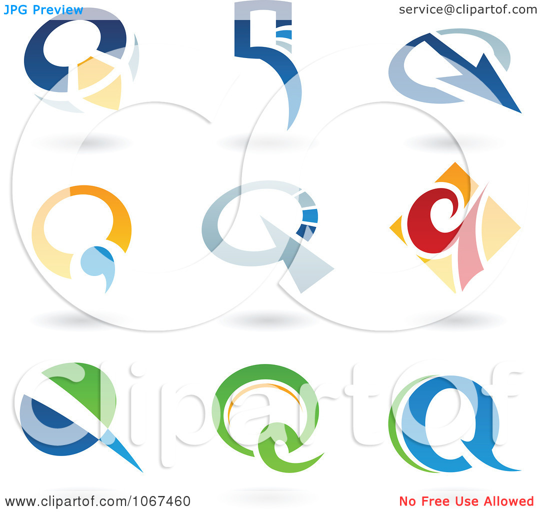 Free alphabet logo clipart graphic free library Free alphabet logo clipart - ClipartFest graphic free library