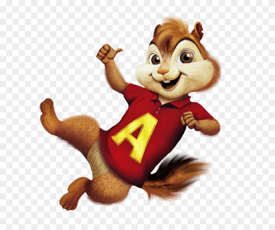 Free alvin and the chipmunks clipart. Alvinandthechipmunks chipmunk alvinseville