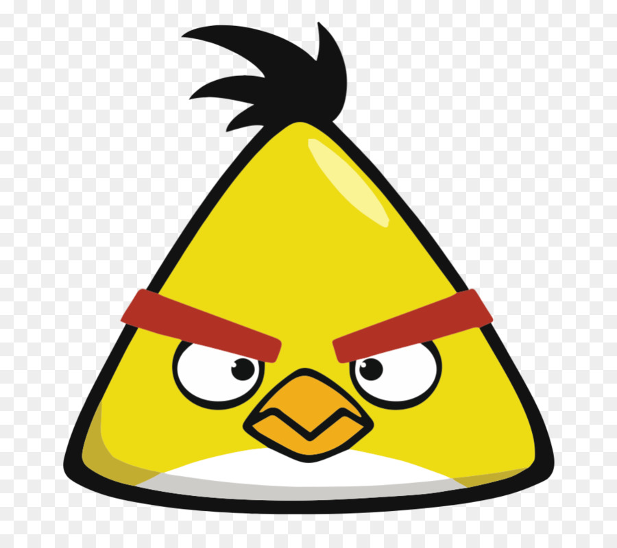 Free angry bird clipart png free stock Angry Bird png download - 1024*890 - Free Transparent Angry Birds ... png free stock