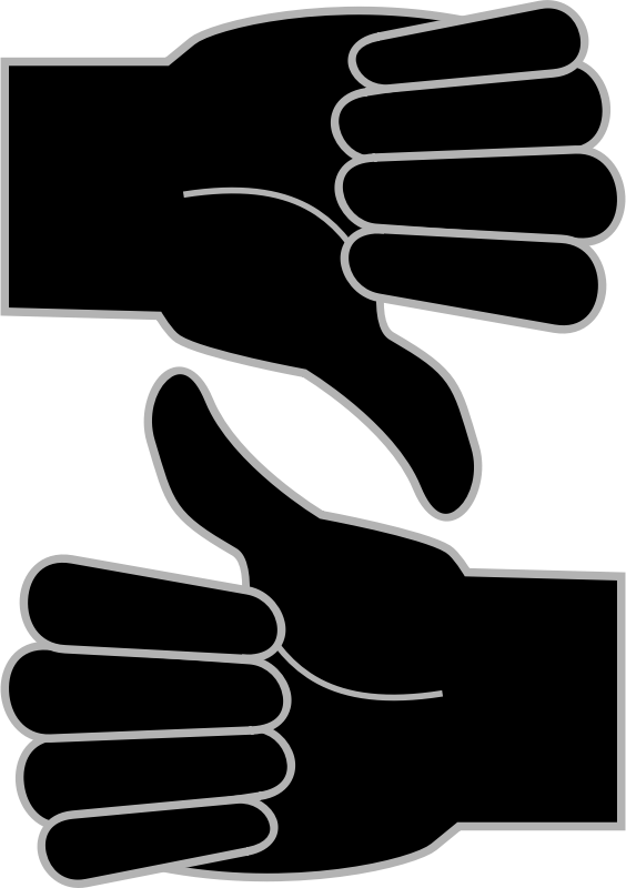 Free animal clipart thumbs up and down png library Free animal clipart thumbs up and down - ClipartFox png library