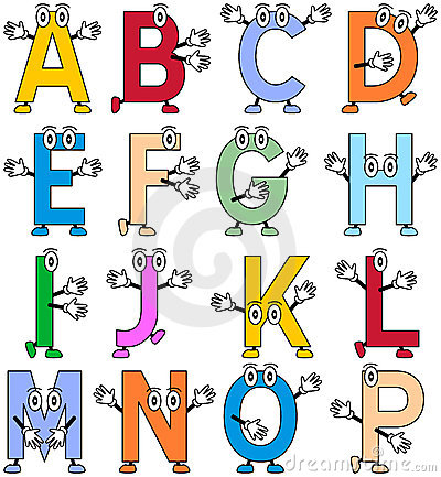 Free animated alphabet clipart svg free download Animated alphabet clipart - ClipartFest svg free download