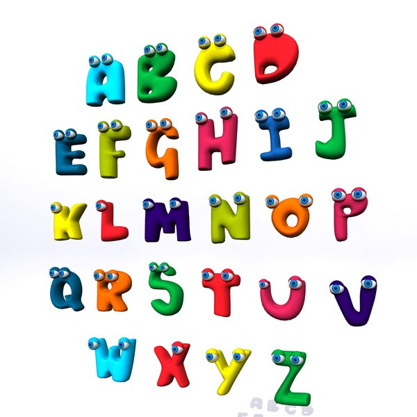 Free animated alphabet clipart graphic freeuse Animated Alphabet S | Free Download Clip Art | Free Clip Art | on ... graphic freeuse