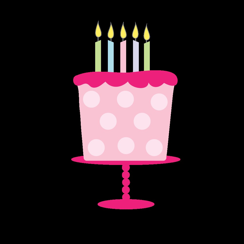 Free animated birthday cake clipart picture royalty free stock Free Animated Birthday Cake - ClipArt Best picture royalty free stock